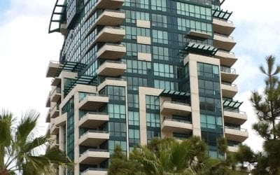 How to Find Investors to Buy Commercial Real Estate
