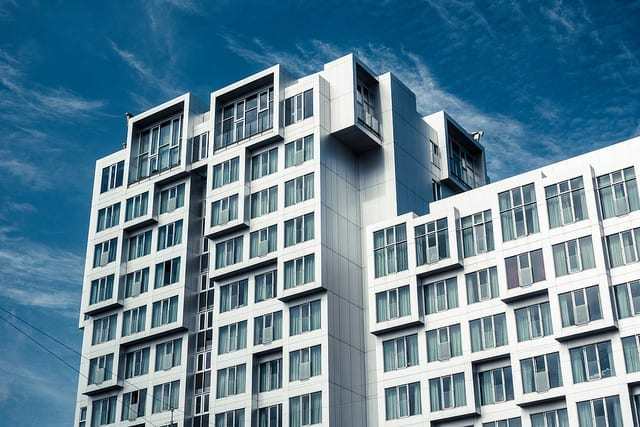 How to Know It's Time to Walk Away From an Apartment Building Deal