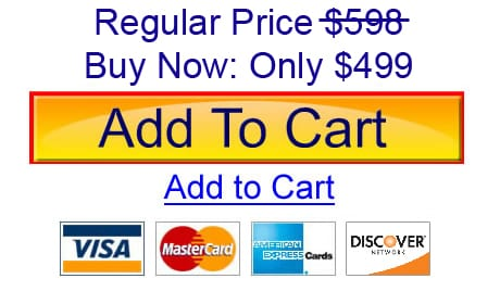 add-to-cart-bundle