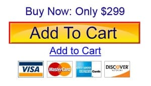 add-to-cart-one-product-only